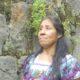 Lake Atitlan Pharmacy