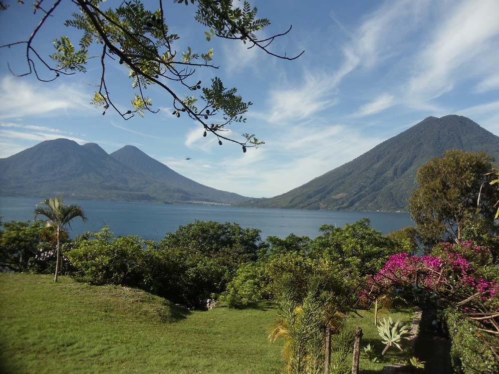 Lake Atitlan Travel Reviews