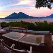 Lake Atitlan Rentals