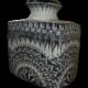 Guatemalan Ceramics