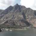 Lake Atitlan Indian Nose