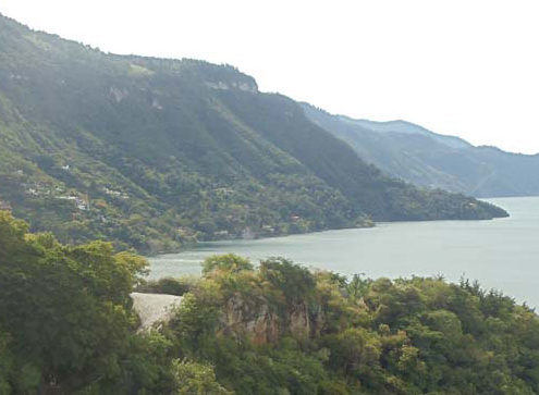 Lake Atitlan Tours