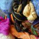 Lake Atitlan Hand Made Yarns