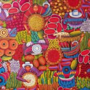 Lake Atitlan Art Gallery