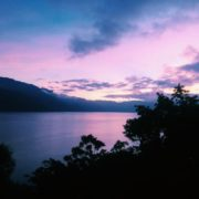I Love Lake Atitlan Guatemala
