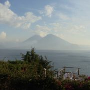 Lake Atitlan Wifi Hot Spots