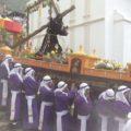 Semana Santa Lake Atitlan Tour