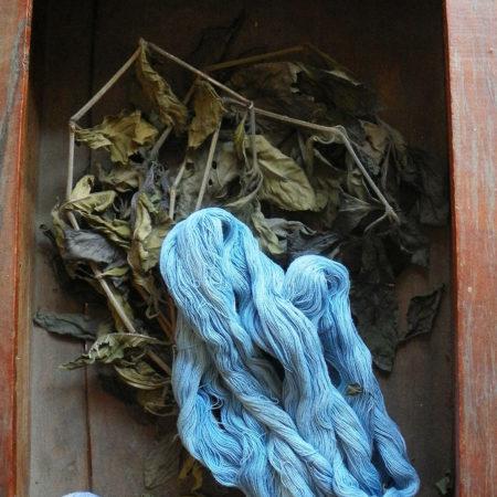 Guatemala Handmade Textiles