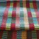 Lake Atitlan Textiles
