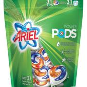 Lake Atitlan Detergents
