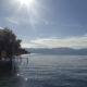 Lake Atitlan Hiking