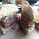 Panajachel Best Hamburger