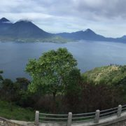 Lake Atitlan Earlier Boat Schedule Price & Times