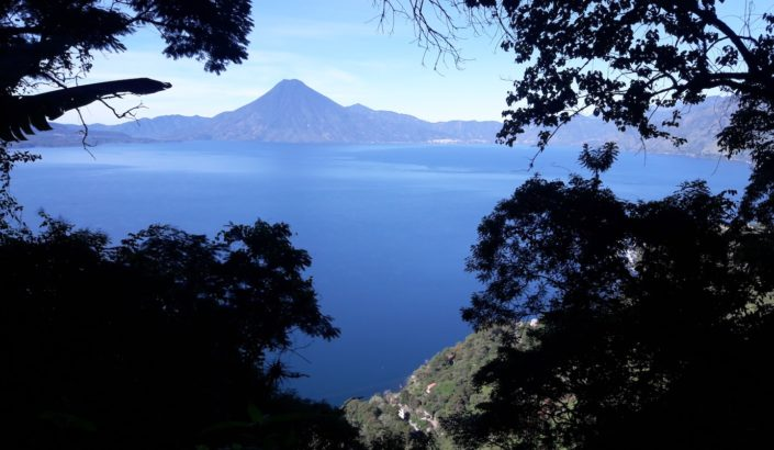 Lake Atitlan Shuttle Schedule Prices and Times