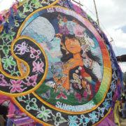 Guatemala Kite Festival Tour