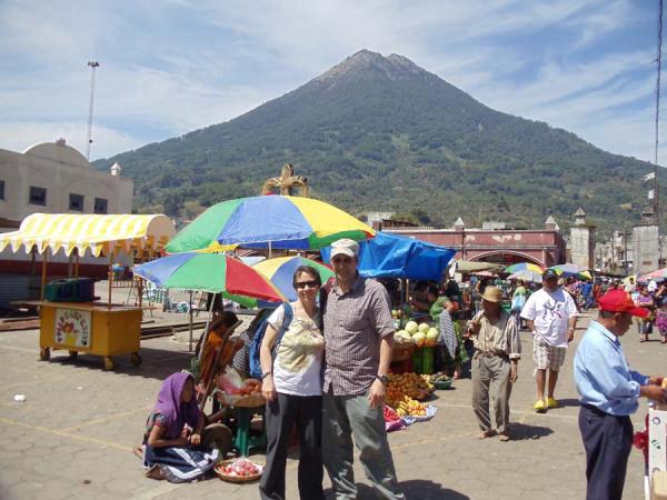 Lake Atitlan Village Boat Tour