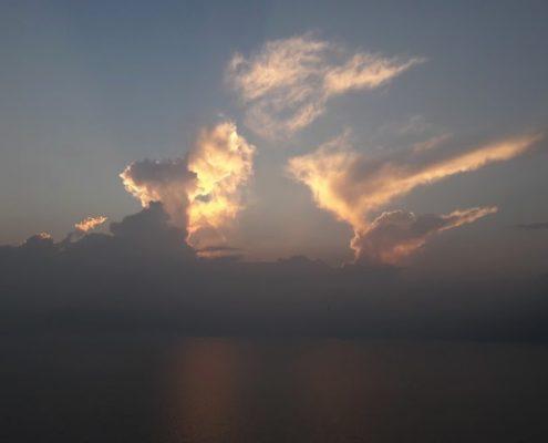 Lake Atitlan Sunrise Sunset Tour Event