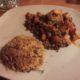 Abbasi Mediterranean Restaurant