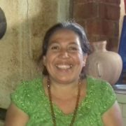 Lake Atitlan Cooking School