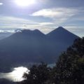 Lake Atitlan Hiking Tips