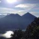 Lake Atitlan Hiking Tips