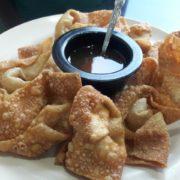 Best Chinese Food in Panajachel