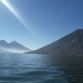 Lake Atitlan Village Boat Tour