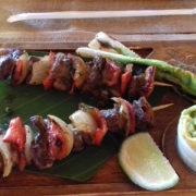 Tecpán Guatemala Restaurants