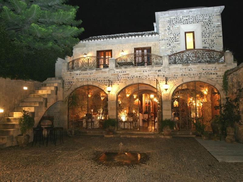 Boutique Hotel Guatemala